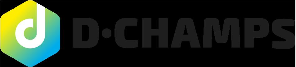 D-CHAMPS