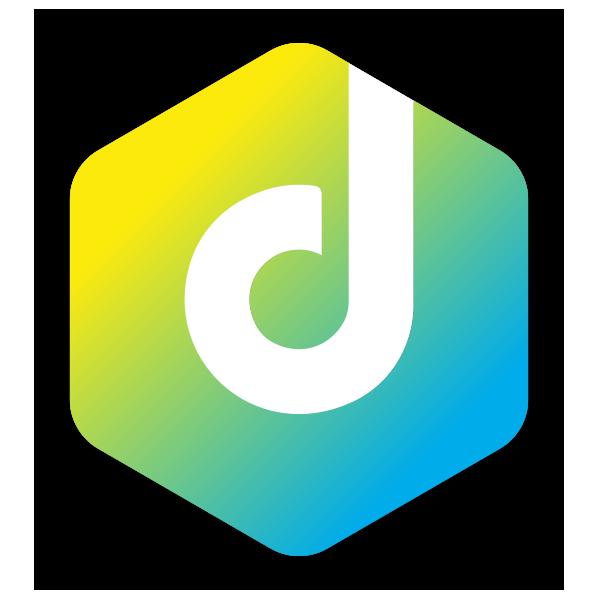 D-Champs_Logo_Website_icon