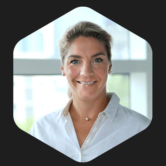 d-champs-digitale-kompetenz-marketing-frankfurt-melanie